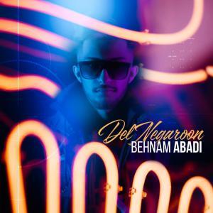 Behnam Abadi – Del Negaroon