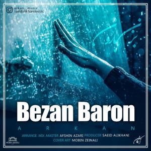 Arkan – Bezan Baron
