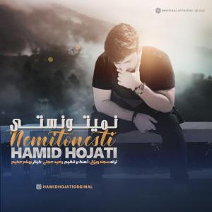 Hamid Hojati – Nemitonesti