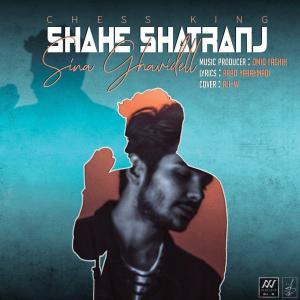 Sina Ghavidell – Shahe Shatranj