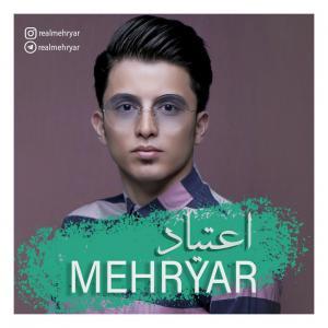 Mehryar – Etiyad