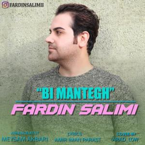 Fardin Salimi – Bi Mantegh