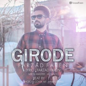 Farzad Faren – Girode