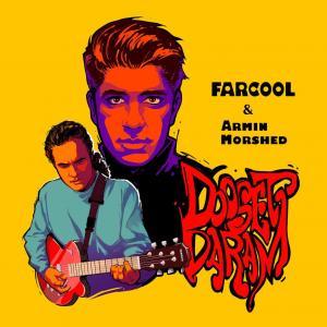Farcool & Armin Morshed – Dooset Daram