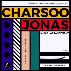 Jonas – Charsoo
