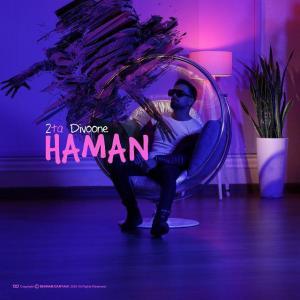 Haman – 2ta Divoone