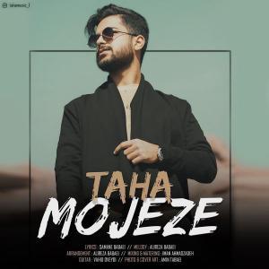 Taha – Mojeze