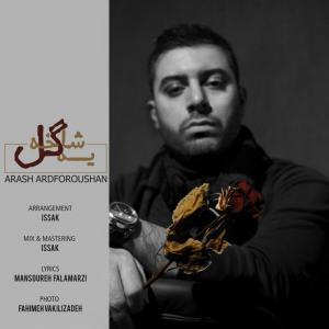 Arash Ardforoushan – Ye Shakhe Gol