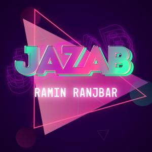 Ramin Ranjbar – Jazab