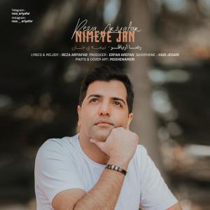 Reza Ariyafar – Nimeye Jan