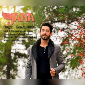 Hesam Fallah – Jana