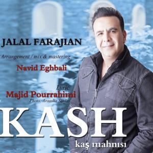 Jalal Farajian – Kash
