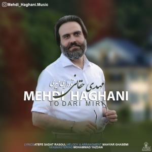 Mehdi Haghani – To Dari Miri