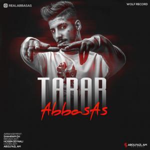 Abbas As – Tabar