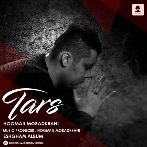 Hooman Moradkhani – Tars