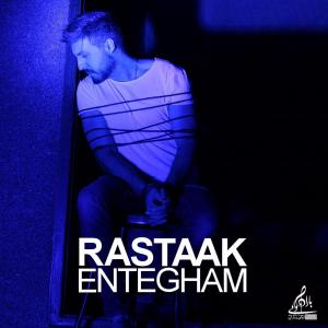 Rastaak – Entegham
