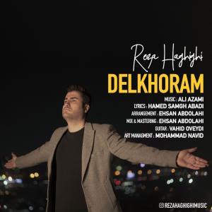Reza Haghighi – Delkhoram