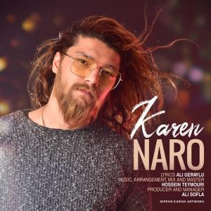 Karen – Naro