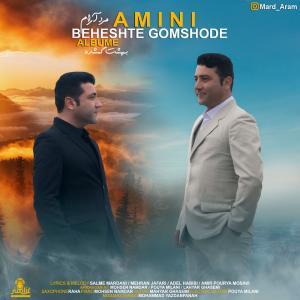 Amini Mikham Asheghesh Basham
