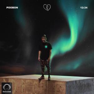 Poobon – 12 34