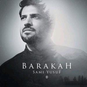 Sami Yusuf Barakah