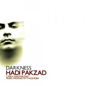 Hadi Pakzad Chizi Nist (There's Nothing)