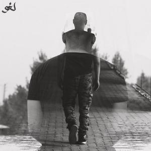 Farshad Tabout