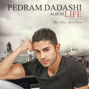 Pedram Dadashi Nafas
