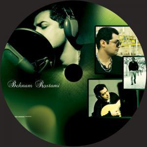 Behnam Rostami Cheshmat Setareye DonbaleDareh