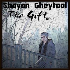 Shayan Gheytool Labkhand