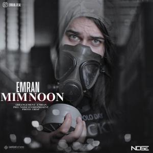 Emran – MimNoon