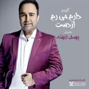 Yousef Anooshe Bebakhsh
