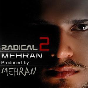 Mehran Tavahom