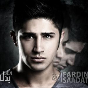 Fardin Saadat Dastamo Begir