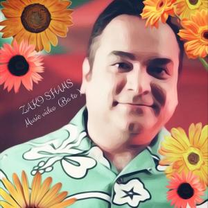 Zaki Shams Abadi – Ba To