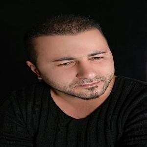 Amin Mahmoudi Hekayat