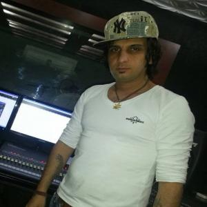 Mehdi Javid NASIHAT