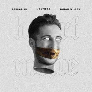 Sohrab MJ & Saman Wilson – Harf Mofte