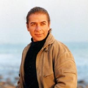 Ahmadreza Nabizadeh Aasheghaaneh