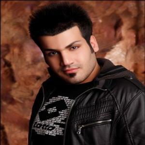 Amin Fayyaz 04_Hamishe