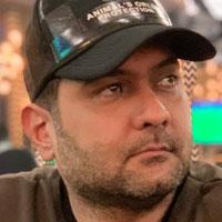 محمد فلاحی