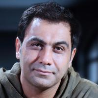 Saeid Shahrooz