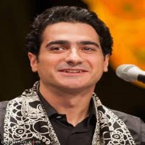 Homayoun Shajarian Khorshide Arezoo