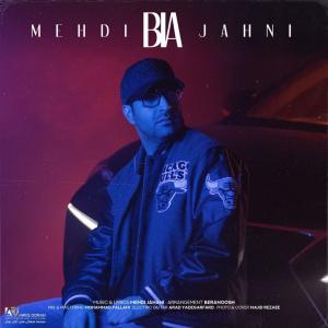 Mehdi Jahani – Bia