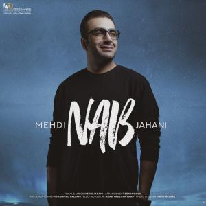 Mehdi Jahani – Nab