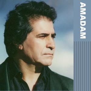 Hooshmand Aghili Elaheh Naz