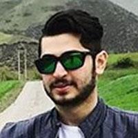 Reza Jamal