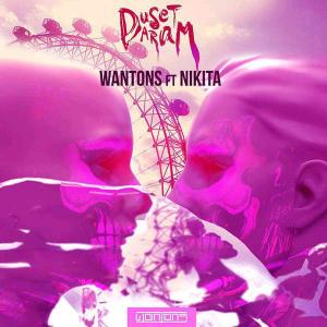 Wantons – Duset Daram