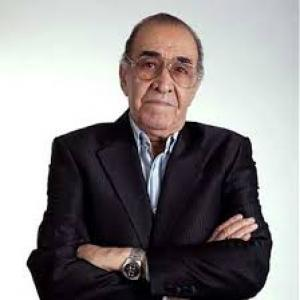 Iraj Attar Bashei