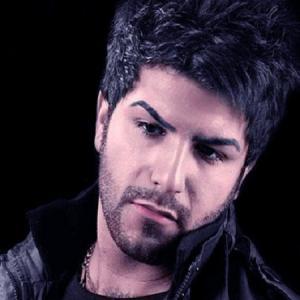 Majid Kharatha Nefrin
